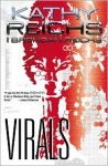 Virals - Brendan Reichs, Kathy Reichs