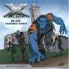 X-Men: The Last Stand: Beast Chooses Sides - Catherine Hapka, Steven E. Gordon