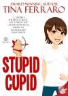 Stupid Cupid - Tina Ferraro
