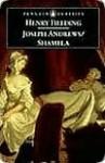 Joseph Andrews/Shamela - Henry Fielding
