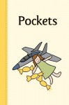 Pockets (Miss Rhonda's Readers Set TWO) - Rhonda Lucadamo, Heidi Weathersby, Jennifer Willhoite