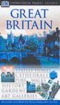 Great Britain - Michael Leapman