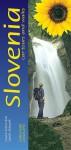 Slovenia: Landscapes Of (Landscapes S.) (Landscapes S.) - David Robertson, Sarah Stewart