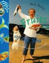 Rick Stein's Fruits of the Sea (Pbs Series) - Rick Stein