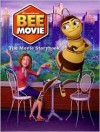 Bee Movie: The Movie Storybook - Susan Korman, Susan Korman, Dave McCraig
