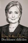 Memorias - Hillary Rodham Clinton