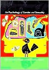 The Psychology of Gender and Sexuality - Wendy Stainton Rogers, Rex Stainton Rogers