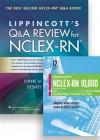 Lippincott NCLEX-RN 10,000 (Prepu); Plus Billings Q&A Review 11E Package - Lippincott Williams & Wilkins