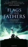Flags of Our Fathers: A Young People's Edition - James Bradley, Ron Powers, Michael French