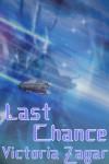 Last Chance - Victoria Zagar