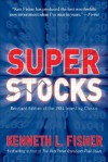 Super Stocks - Kenneth L. Fisher