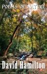 Poems of Nature - David Hamilton