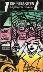 Die Parasiten - Daphne DuMaurier