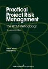 Practical Risk Management: The ATOM Methodology, Second Edition - Peter Simon, David Hillson