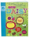 Welcome to the Daisy Flower Garden - Girl Scouts of the U.S.A.