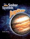 Jupiter - Robin Birch