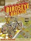 Birdseye Bristoe - Dan Zettwoch