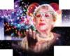 Auntie Merkel - Deborah Walker