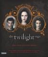 Bella und Edward: Die Twilight Saga - Biss zur letzten Szene - Robert Abele, Annette von der Weppen