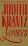 Lovers - Judith Krantz