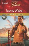 Breaking the Rules - Tawny Weber