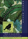 Aleutian Sparrow (Lib)(CD) - Karen Hesse