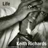 Life (Unabridged) - Keith Richards, James Fox, Johnny Depp, Joe Hurley