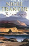 Fast and Loose - Nigel Tranter