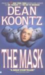 The Mask - Owen West