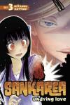 Sankarea 3 - Mitsuru Hattori