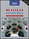 Essentials of Business Statistics - Gerald Keller, Brian Warrack