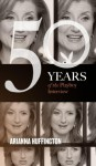 Arianna Huffington: The Playboy Interview - Playboy, Arianna Huffington