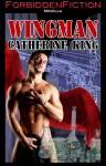 Wingman - Catherine King