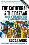 The Cathedral & the Bazaar: Musings on Linux and Open Source by an Accidental Revolutionary - Eric S. Raymond