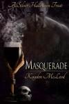 Masquerade - Kayden McLeod