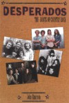 Desperados: The Roots of Country Rock - John Einarson