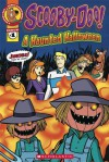 Scooby-Doo Comic Storybook #1: A Haunted Halloween - Lee Howard, Alcadia Snc, Duendes del Sur, Del Sur, Duendes