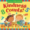 Kindness Counts! - Debby Anderson