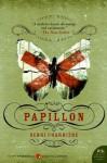 Papillon (P.S.) - Henri Charrière