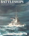 Allied Battleships In World War II - Robert O. Dulin Jr., William H. Garzke