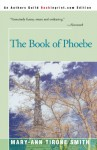 The Book of Phoebe - Mary-Ann Tirone Smith