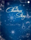 The Christmas Story: In Carols and Poetry - Marty Parks
