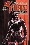 Jon Sable, Freelance: Bloodtrail (Jon Sable, Freelance) - Mike Grell