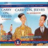 Carry On, Jeeves - Martin Jarvis