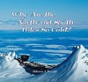 Why Are the North & South Pole - Patricia J. Murphy