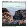 Frontier New York - Paul Goldberger