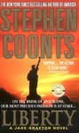 Liberty - Stephen Coonts