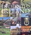 Enchanted Ireland - Richard Turpin