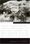 Extreme Landscapes - Bernadette McDonald, National Geographic Society