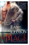 The Mage - Jean Johnson